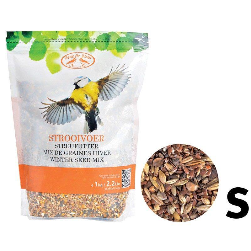 mélange-graines-hiver-1kg