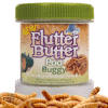 flutter butter buggy