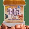 flutter butter original