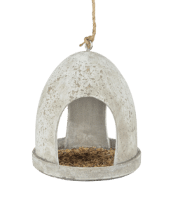 mangeoire graines oiseau